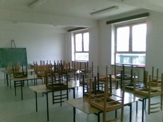 Miestnosť č. 205